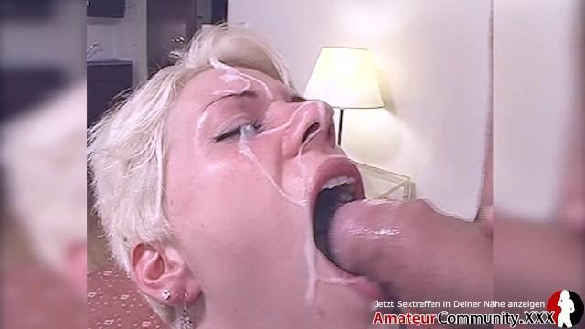 trap shemale anal masturbation