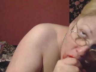 pussy and nipples pump hard,slap hard ,nipples lick and milk,sloppy deepthroat gag on dildo