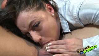 Hard Sex Positions