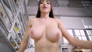 -PervMom—Lexi-Luna-Gets-her-MILF-Muff-Pounded