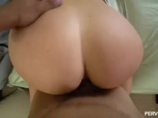 PervMom – Savannah Bond Fifty Ways To Leave Your Cum Lover