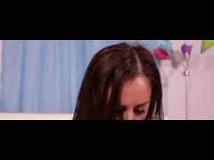 Ally Cooper - Tease POV