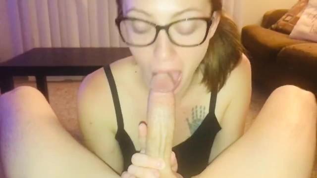 furry porn comic blowjob cum in mouth