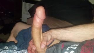 Hairy Men Big Dicks