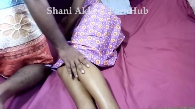 Videos of men woman of sri lanka having hard sex
