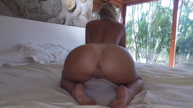 cory chase dad daughter