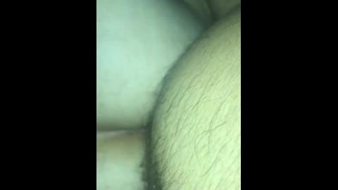 Grandpa gets fucked gay porn Grandpa Gets Fucked Gay Porn Videos Pornhub Com