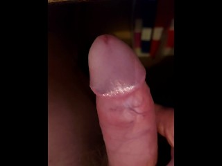 Masturbating again watching a very sexy girl who made me so horny