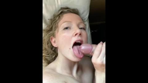 rough lesbian strap mature