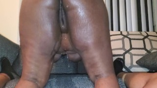 Naked Bbw Squirt