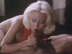 Classic Porn Cumshot Compilation