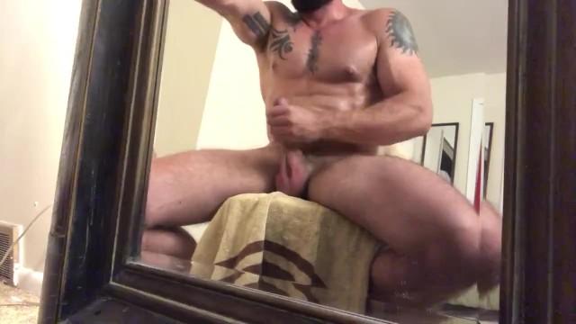 Solo Male Dirty Talk Audio
