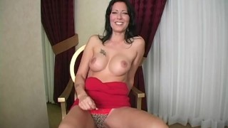Tiny-dicked braggart called out - Zoey Holloway - Jerk Off Instructions