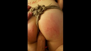 Kinky Kaya is a good little ATM machine for Master