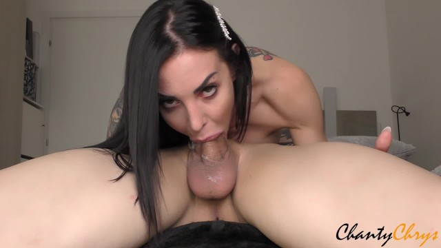 Big Tits College Girlfriend