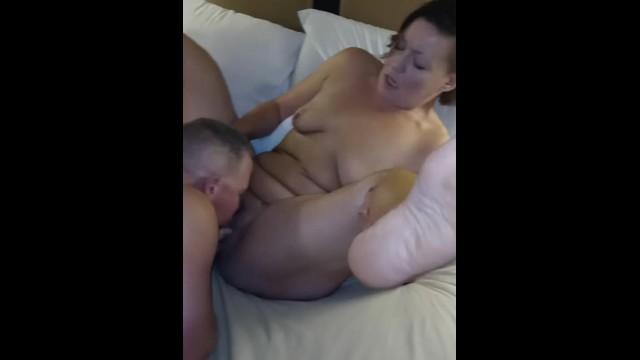 Film My Wife Fuck Stranger