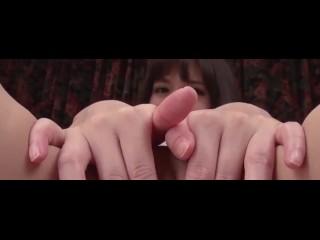 Yua Ariga shows off in crazy XXX scenes on cam - More at javhd netYua Ariga shows off in crazy XXX s