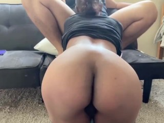 Habesha Sex Video
