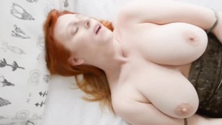 Milf Solo Compilation