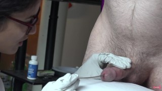 Dick Tuning is the Latest Trend In Fetish