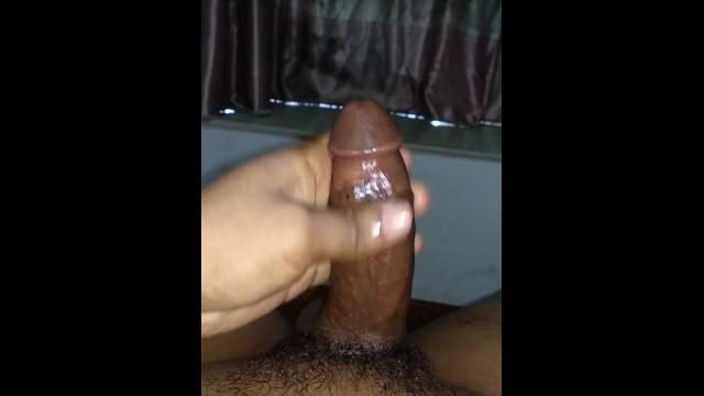 Big Black Dick Rough Anal