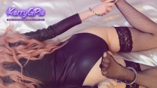 شرموطة لبنانية سحاق مصرية عربي / Teen Arab Lebanon Girl, Like Meryam tay ( ميريام طي ) BDSM