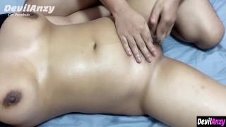 Indonesia Massage Happy Ending