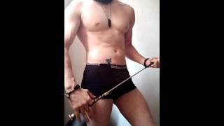 Master Slave Domination
