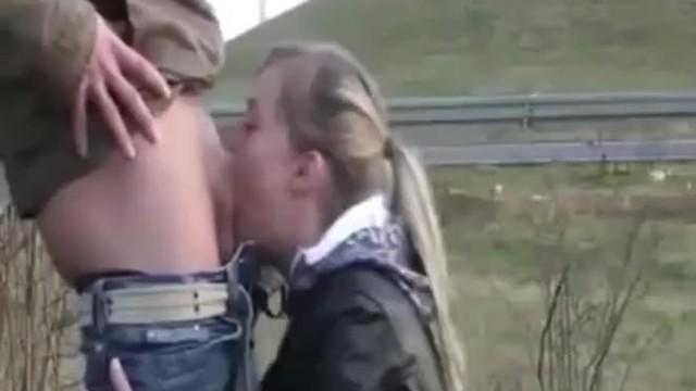 Zwei Küken sex homade