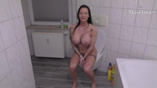 Tits mare extremely fucked in the mouth! extremely horny Deepthroat