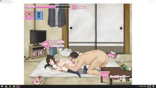 hentai game