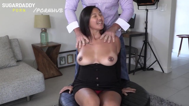 Pornhub asian Asian Porn
