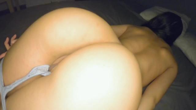 beautiful girl perfect fuck