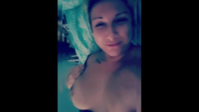 Hardcore Lesbian Dirty Talk
