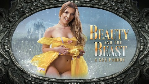 Princess disney porn Disney sex