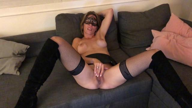 Amateur Femme Offerte French