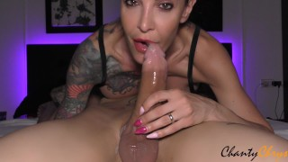 HEY DADDY, don't let me Breathe and Fill my Throat with Cum! [DEEPTHROAT & THROATPIE]