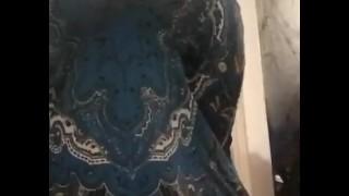 Phat ass twerking