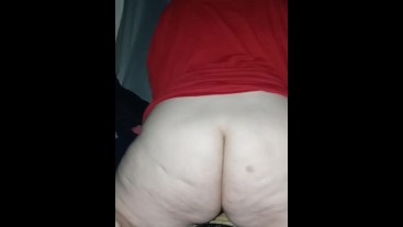 Jiggle video requested