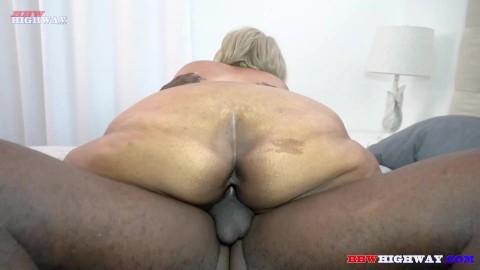 Black mature porm Black Mature Porn Videos Pornhub Com