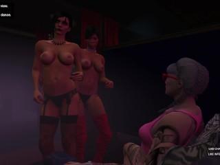 Gta porn big tits Gta Tracey1 Xnxx2 Video