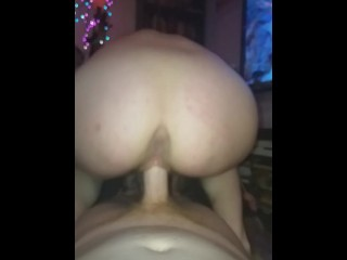 My girlfriends best friend cheats and rides my fat cock. Pov hard fuck amateur