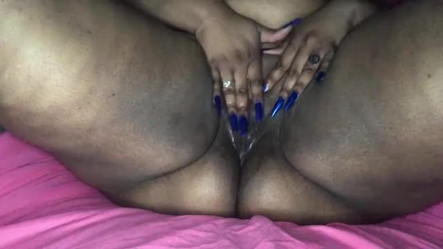 twotop webcam big tits glasses