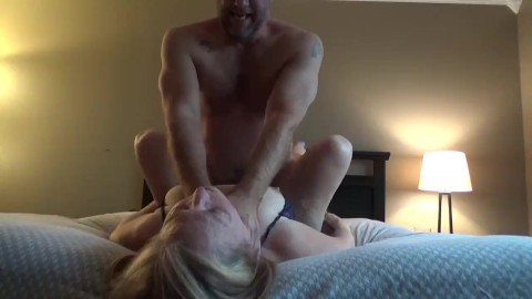 Free xxx choked out while getting fucked Choked While Fucked Porn Videos Pornhub Com