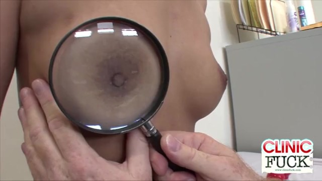Asian Babe Oi Gets A Physical Dick Exam At The Clinic
