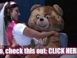 DANCING BEAR - Wild CFNM Orgy Compilation #1
