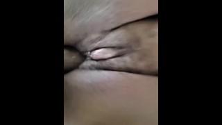 Pleasuring 50+ aged cougar