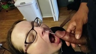 Submissive Wife Slow Mo Compilation