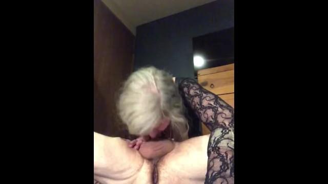 huge male porn