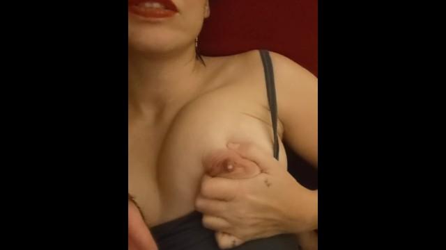 Breastfeeding Pornhub
